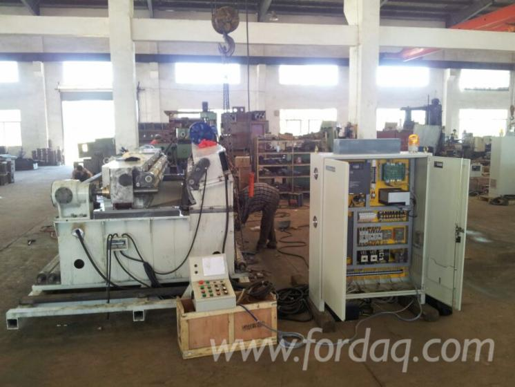 New-Eunian-GPXmart-309-Spindleless-Lathe-Control