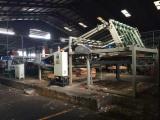Strojevi, Strojna Oprema I Kemikalije - Eunian Nova Malezija