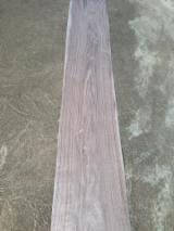Buy Or Sell  Natural Plywood - Walnut / Eucalyptus Natural Plywood