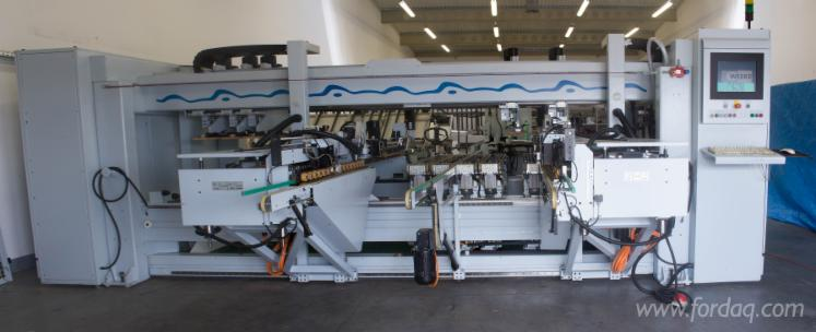 Throughfeed-drilling-machine-WEEKE-BST