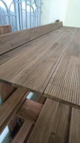 Engineered Wood Flooring - Multilayered Wood Flooring - Acacia Flooring 26-30 mm