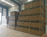 Decks Exterior FSC - Vender Decks (E4E) FSC Ipe BRASIL