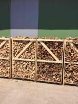 null - Bukva Drva Za Potpalu/Oblice Cepane FSC Bosna I Hercegovina