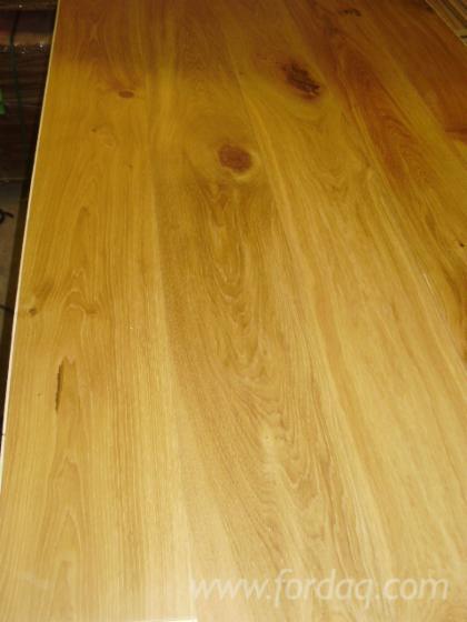 Oak-Engineered-Flooring--One-Strip-Wide