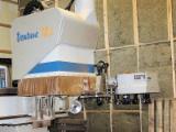 BOF 211 (BP-012444) (CNC Bearbeitungszentren)