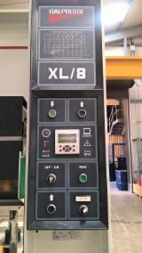 XL/8 (PO-010579) (Presses - Autres)