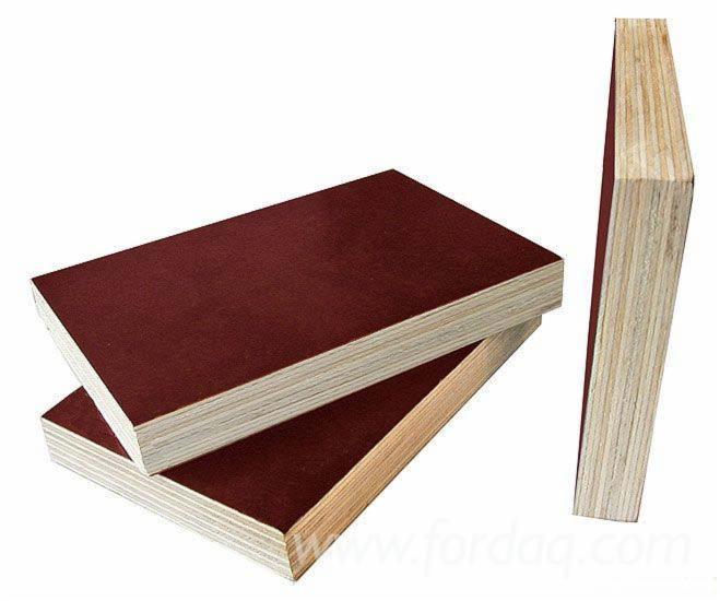 Brown-Film-Faced-Birch-Plywood