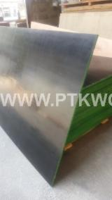 Thailand - Fordaq Online market - Eucalyptus Film Faced Plywood