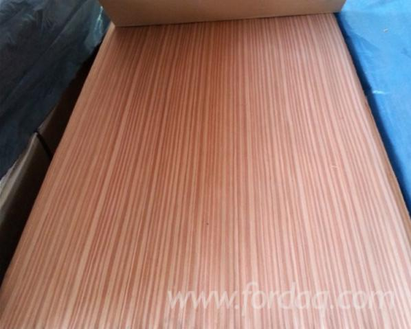 vend contreplaqu naturel teak 1 6 3 2 mm chine. Black Bedroom Furniture Sets. Home Design Ideas