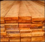 Softwood  Sawn Timber - Lumber - Siberian Larch Planks 22,38 mm