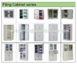 Storage Office Furniture And Home Office Furniture - Office Storage Cabinets made of Steel