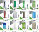 Arredamenti per Ufficio e Casa-Ufficio - Vendo Mobili Contenitori Tradizionale Other Materials Acciaio Inossidabile