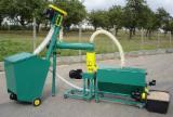 null - Neu MGL Engineering Pelletpresse Zu Verkaufen Polen