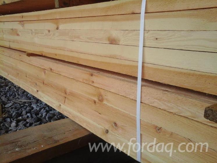 Spruce---Pine-Planks-KD-22-30