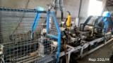 Used DUBUS 1993 Automatic Drilling Machine For Sale France