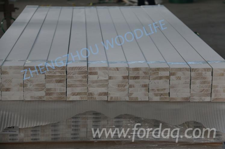 Chinese-Fir-Mouldings