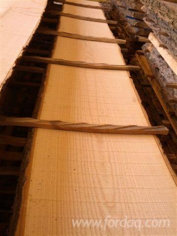 Brown---White-Ash-Loose-Timber-26-32-40-50-65