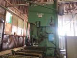 Used Primultini  1100 Diameter Idrostatic  2000 Sawmill For Sale Italy