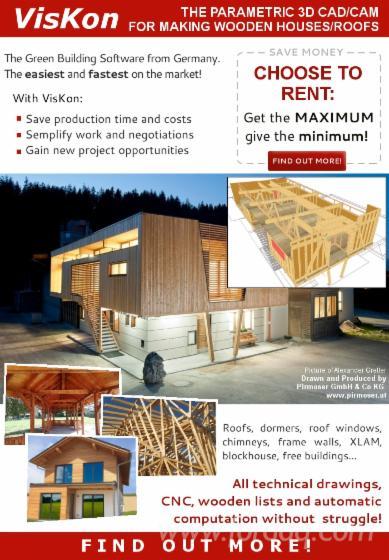 VisKon-le-CAD-CAM-3D-pour-dessiner-produir-toits-et-maisons-en
