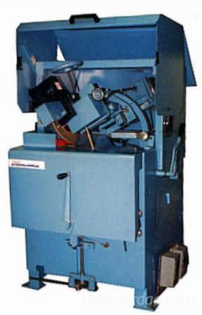 New-Armstrong-2-Ou-4-Sharpening-Machine-For-Sale