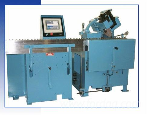 New-Armstrong-CNC-Varisharp-Sharpening-Machine-For-Sale