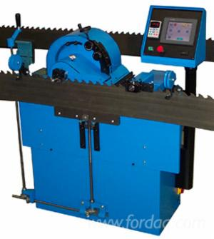 AutoSwage-Automatic-Band-Saw-Swage-and