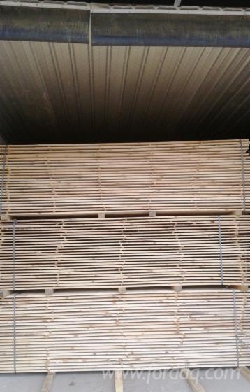 Drying-Services-for-Sawn