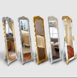 Compra Y Venta B2B De Mobiliario Para Baño - Publica Ofertas En Fordaq - Venta Espejos Diseño Otros Materiales Vidrio China
