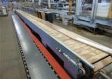 Transportband Bodentransportband u NEU