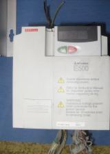Used Mitsubishi FR-E540-1.5K-EC For Sale Germany
