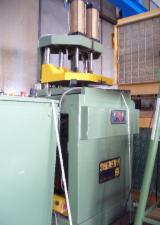 Used Soenen SHCR 1996 For Sale Germany