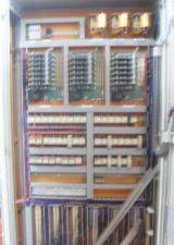 Used Ernst KBB/1350/K 1993 Glue Spreader For Sale Germany