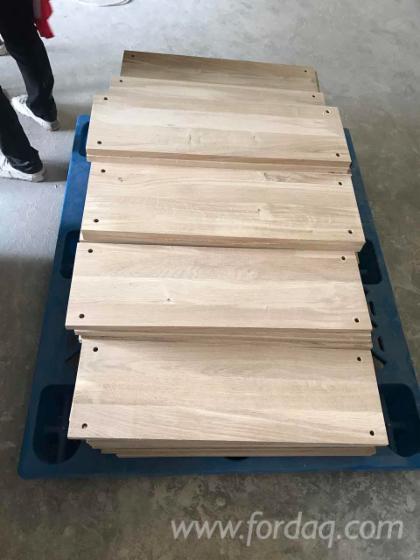 European-Oak-Panels-20