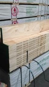 Sprzedaż Hurtowa Forniru Klejonego Warstwowo - Fordaq - Lvl, Eukaliptus, Brzoza, Jesion Mandżurski
