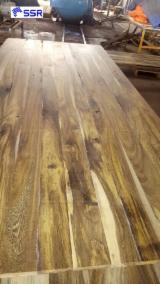 Wood Components Satılık - Kuzey Amerika Sert Ağaç, Solid Wood, Ceviz