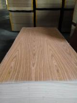 Engineered Wood Panels - 1.9-25 mm MDF (Medium Density Fibreboard) China
