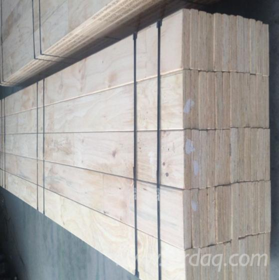 Poplar-LVL-Scaffold-Plank-for-Construction