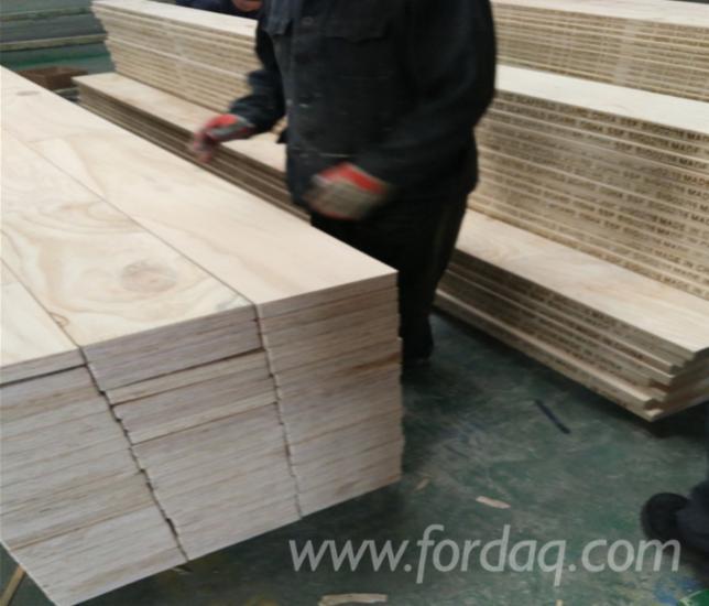 Full-Poplar-Plywood-LVL-with-Water-Proof-Melamine