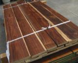 Laubschnittholz, Besäumtes Holz, Hobelware  Zu Verkaufen Brasilien - Bretter, Dielen, Para Para , FSC