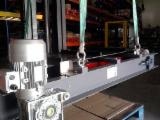 Holzbearbeitungsmaschinen Spanien - Neu Idemag Tischlerei-Werkzeug Zu Verkaufen Spanien