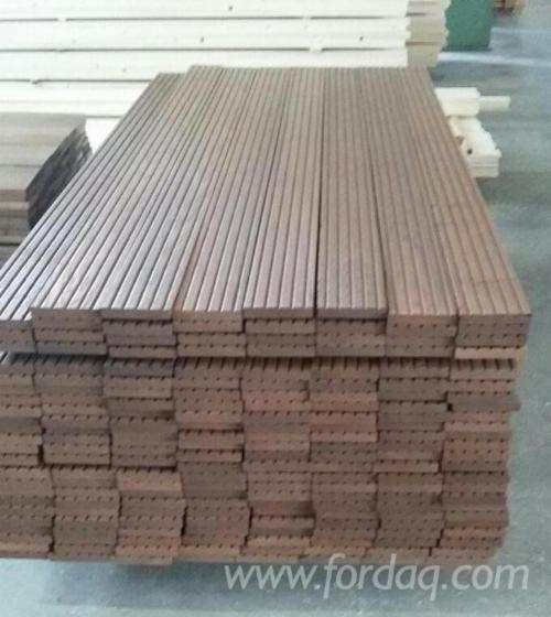 Ash-Thermotreated-Anti-Slip-Decking