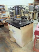 R-46 (BM-012242) (Dowel Hole Boring Machine)