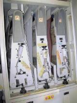 VIET CHALLENGE 321 B (SX-012584) Wide Belt Sander