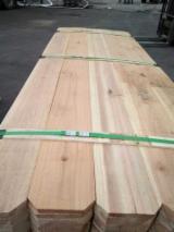 Kaufen Oder Verkaufen Holz Zäune - Wände - Tanne, Zäune - Wände