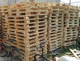 Palette CP - Vend Palette CP Recyclée - Occasion En Bon État  Belarus