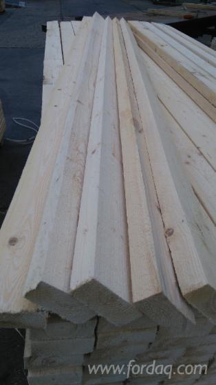 KD-Spruce-Planks-50-x-100-x-2985