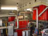 Companii Industria Lemnului De Vanzare - Vand Italia
