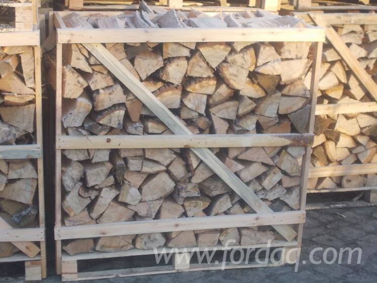 Oak-Firewood-Cleaved-KD-29