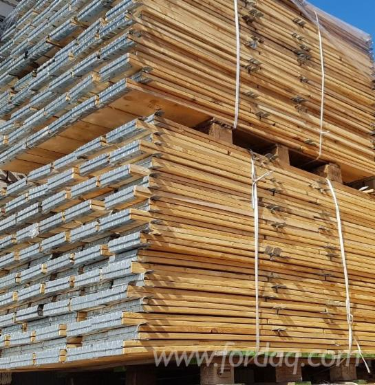 Used-Pine---Spruce-Pallet