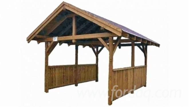 Wooden-Houses-Spruce-----m2-%28sqm%29